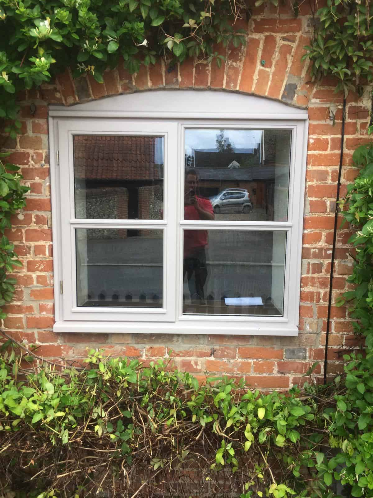 Double Glazing Vs Triple Glazing: Which Should You Choose?