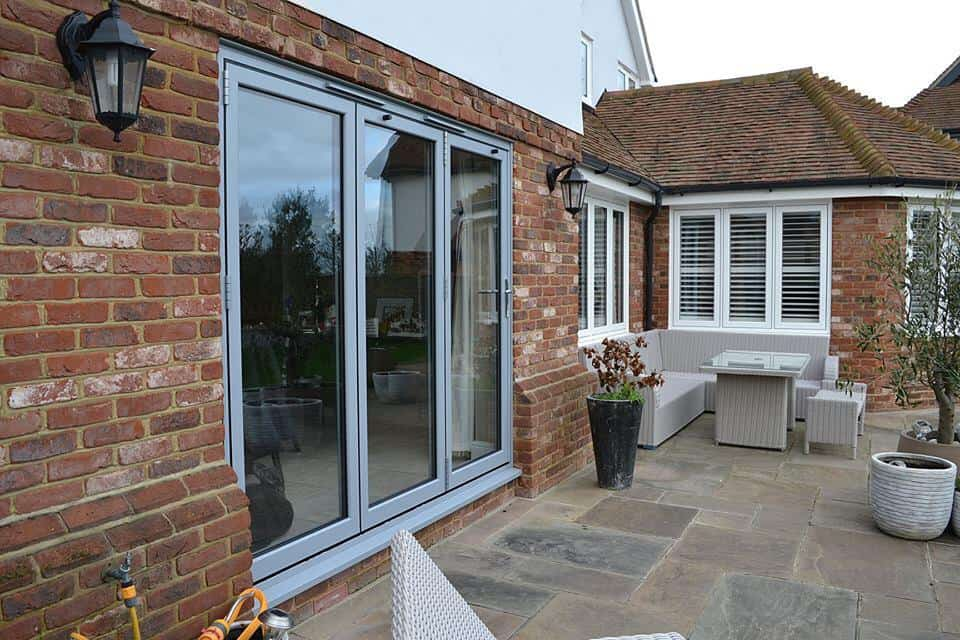 Is it worth getting Double Glazing in 2019?