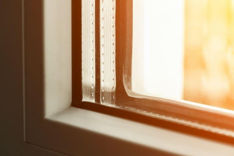 Cost of Triple Glazing