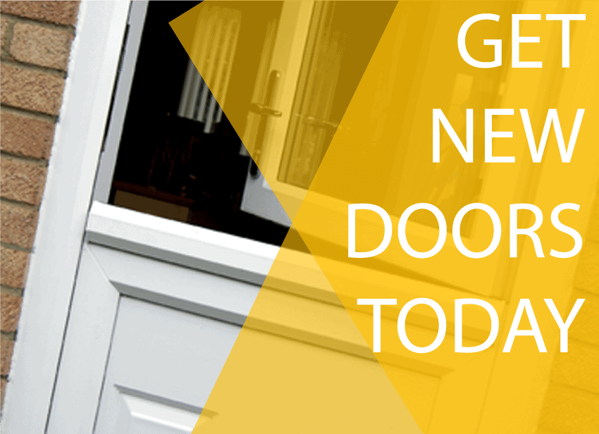 Bifold Door Costs